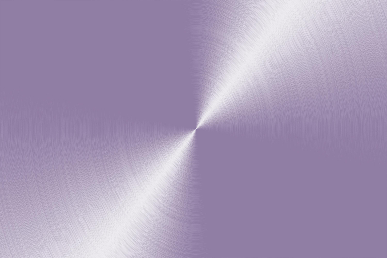 Metallic foil Digital Papers, Ultraviolet background example image 3