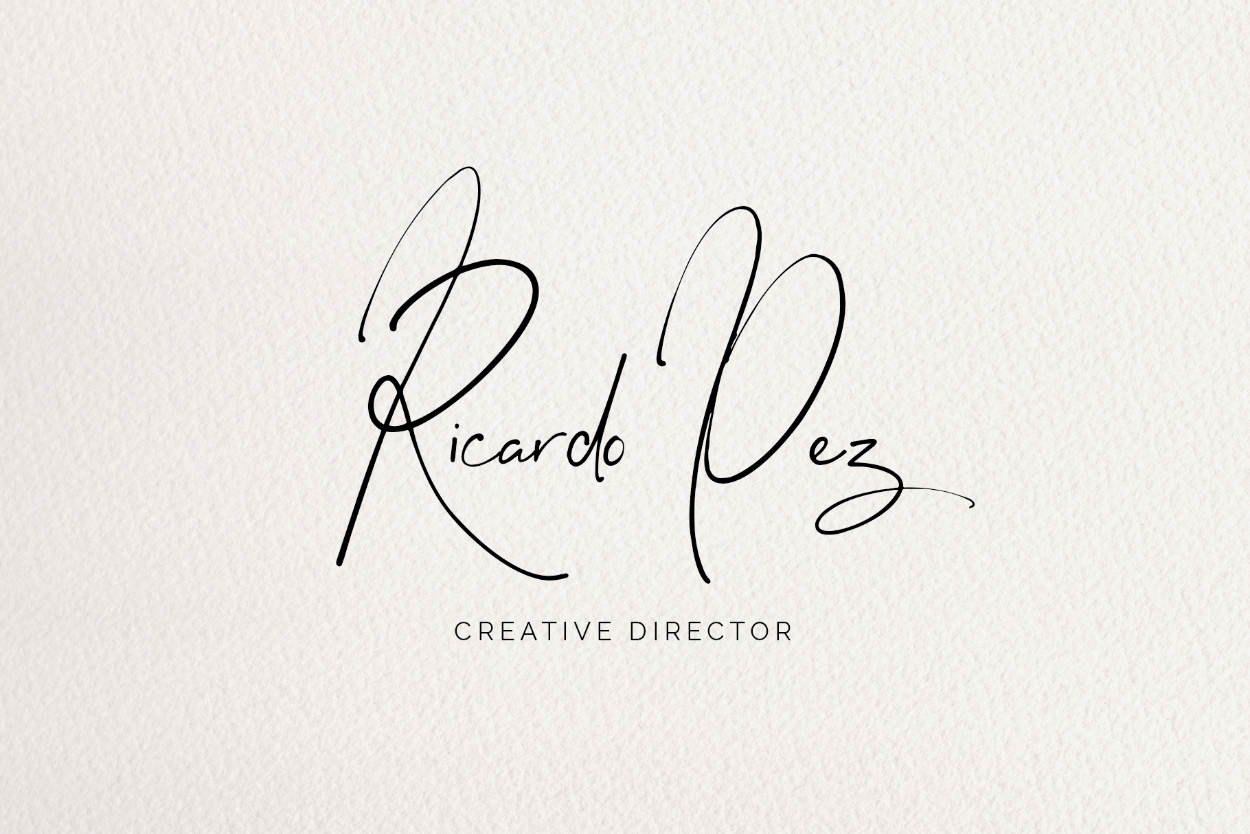 Stylefinder signature font example image 4