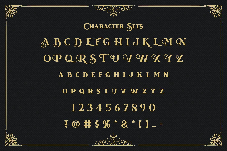 Fantasia example image 4