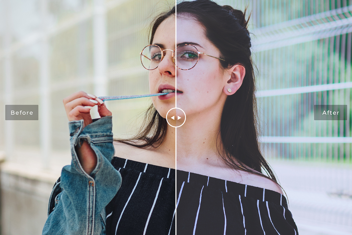 Insta Blog Photoshop Actions example image 4
