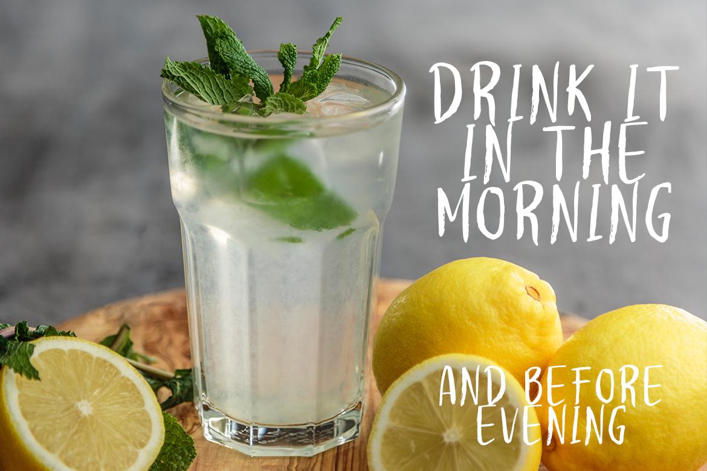 Lemonadut Fresh Font example image 5
