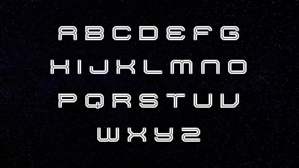 Slick Strontium example image 2