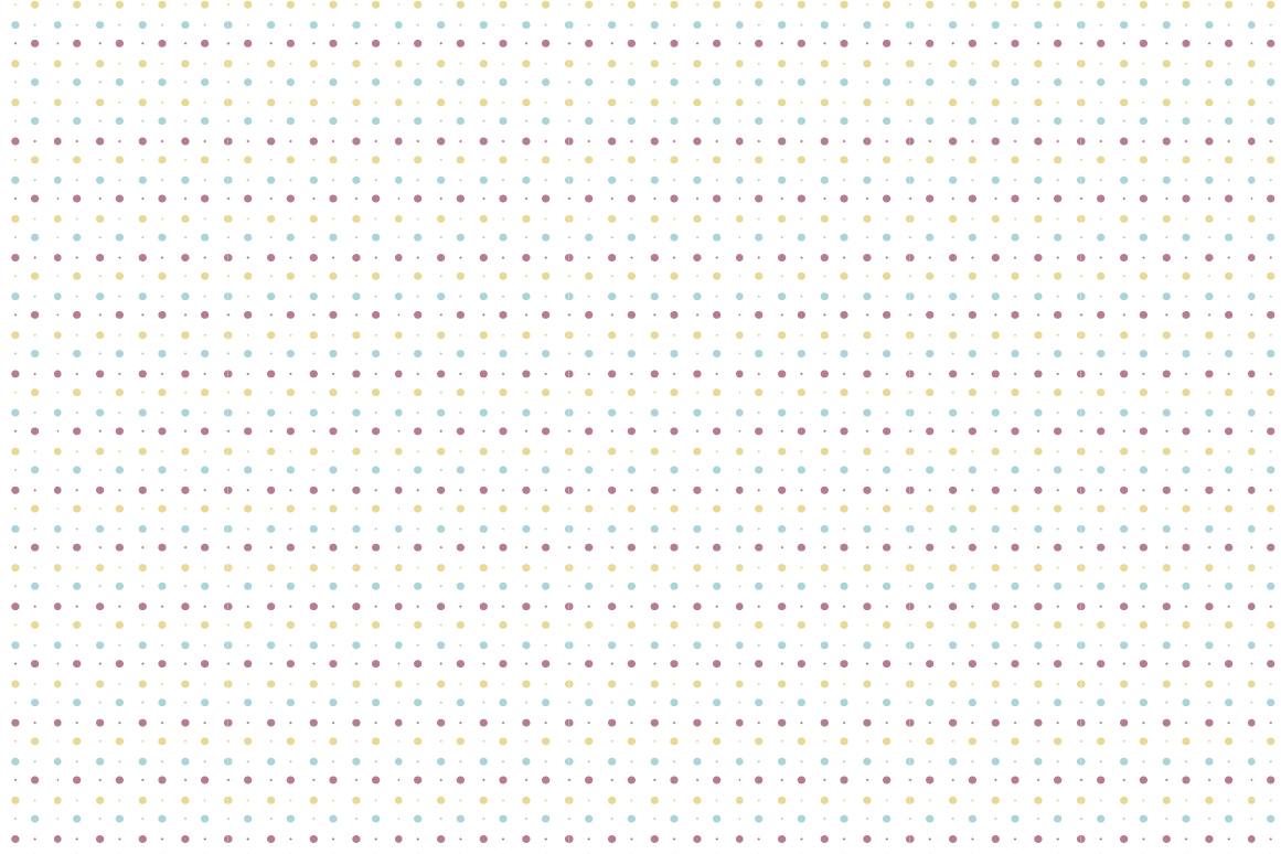 Set of color seamless patterns. example image 8
