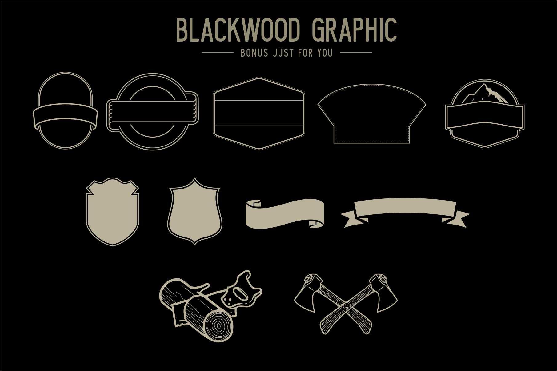 Blackwood example image 10