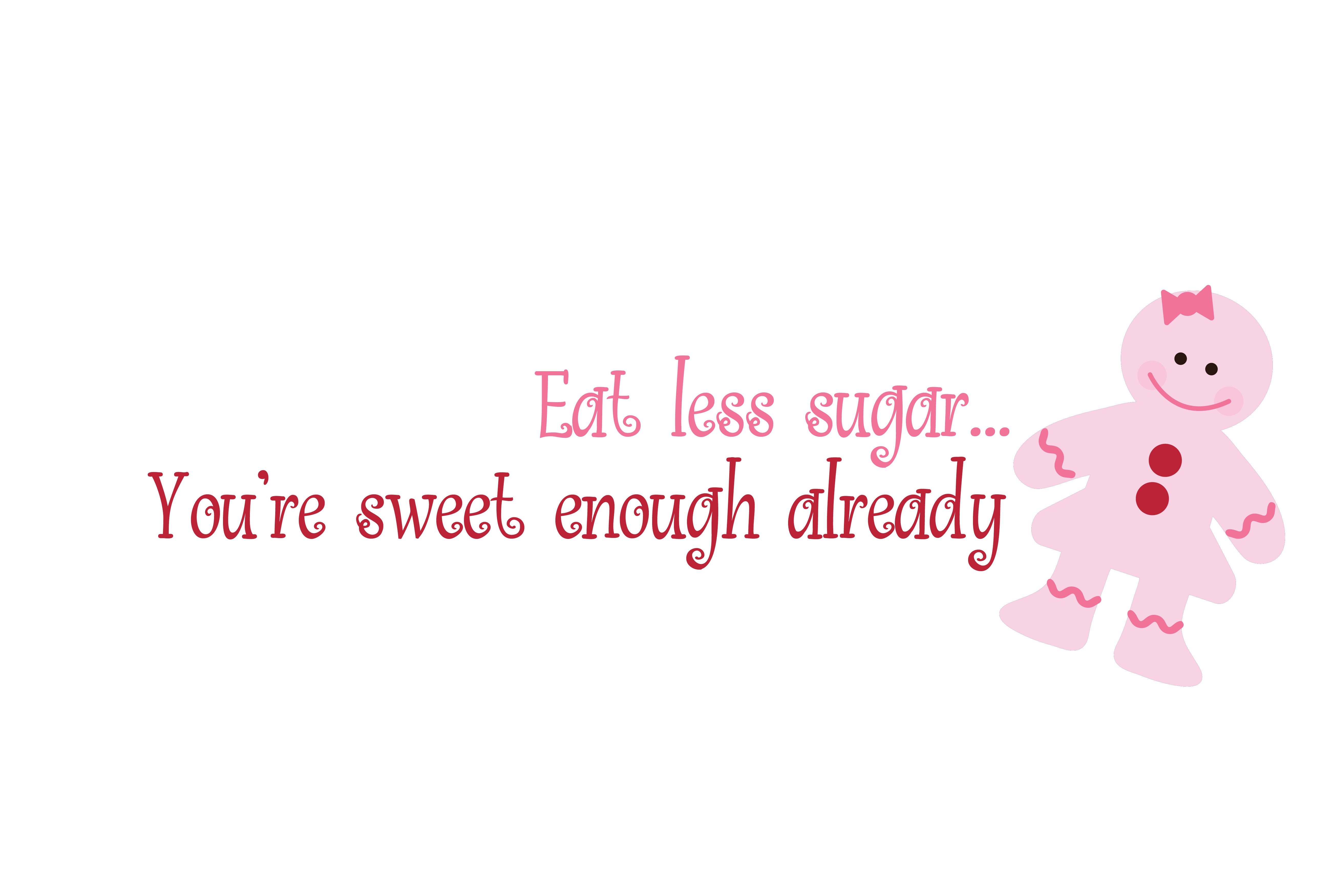 PN Sugar Britches example image 4