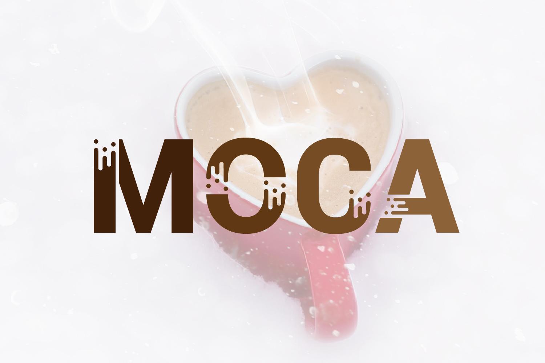MOCA example image 2