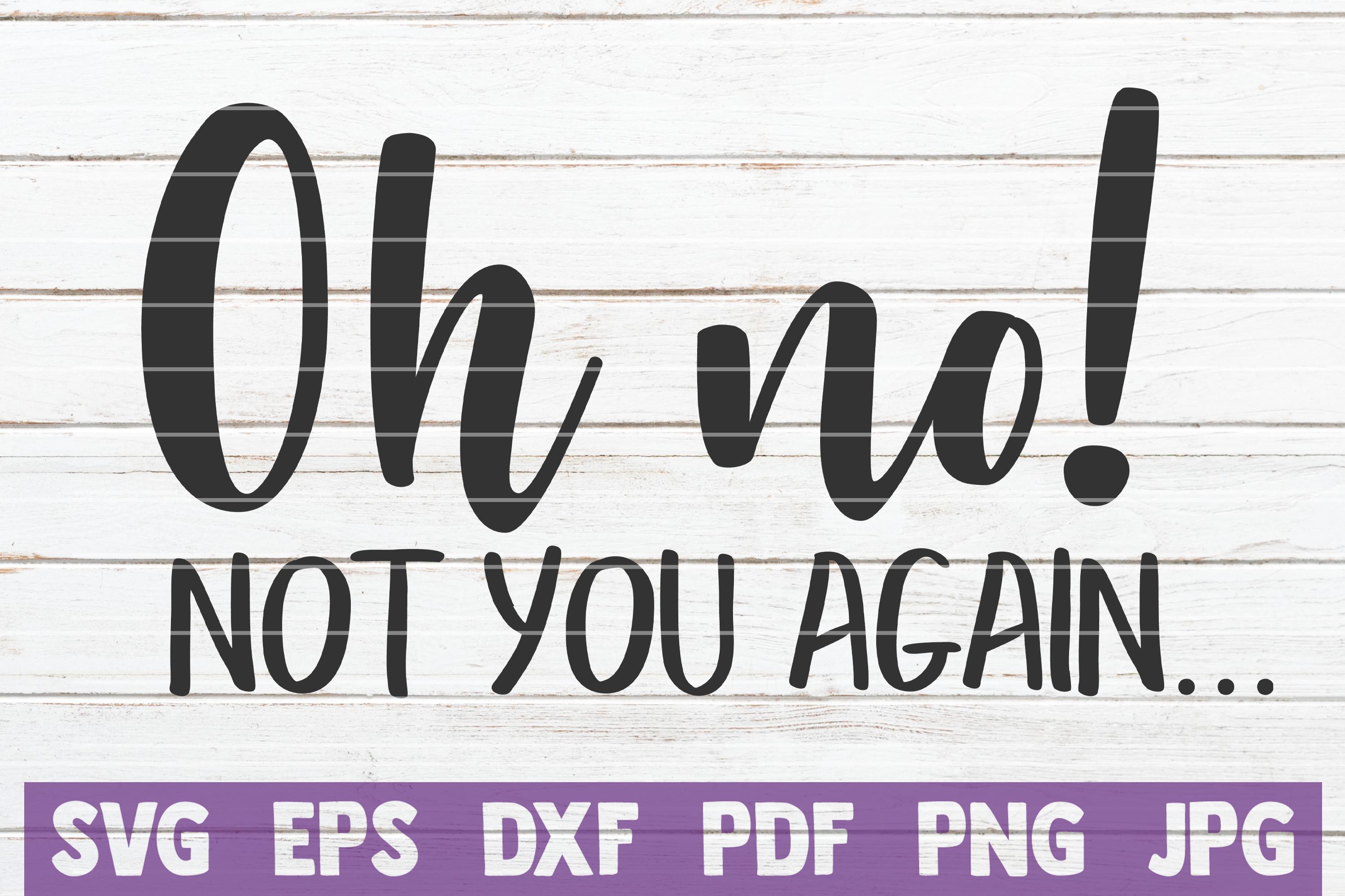 Doormat Vector Bundle | Funny SVG Cut Files example image 16