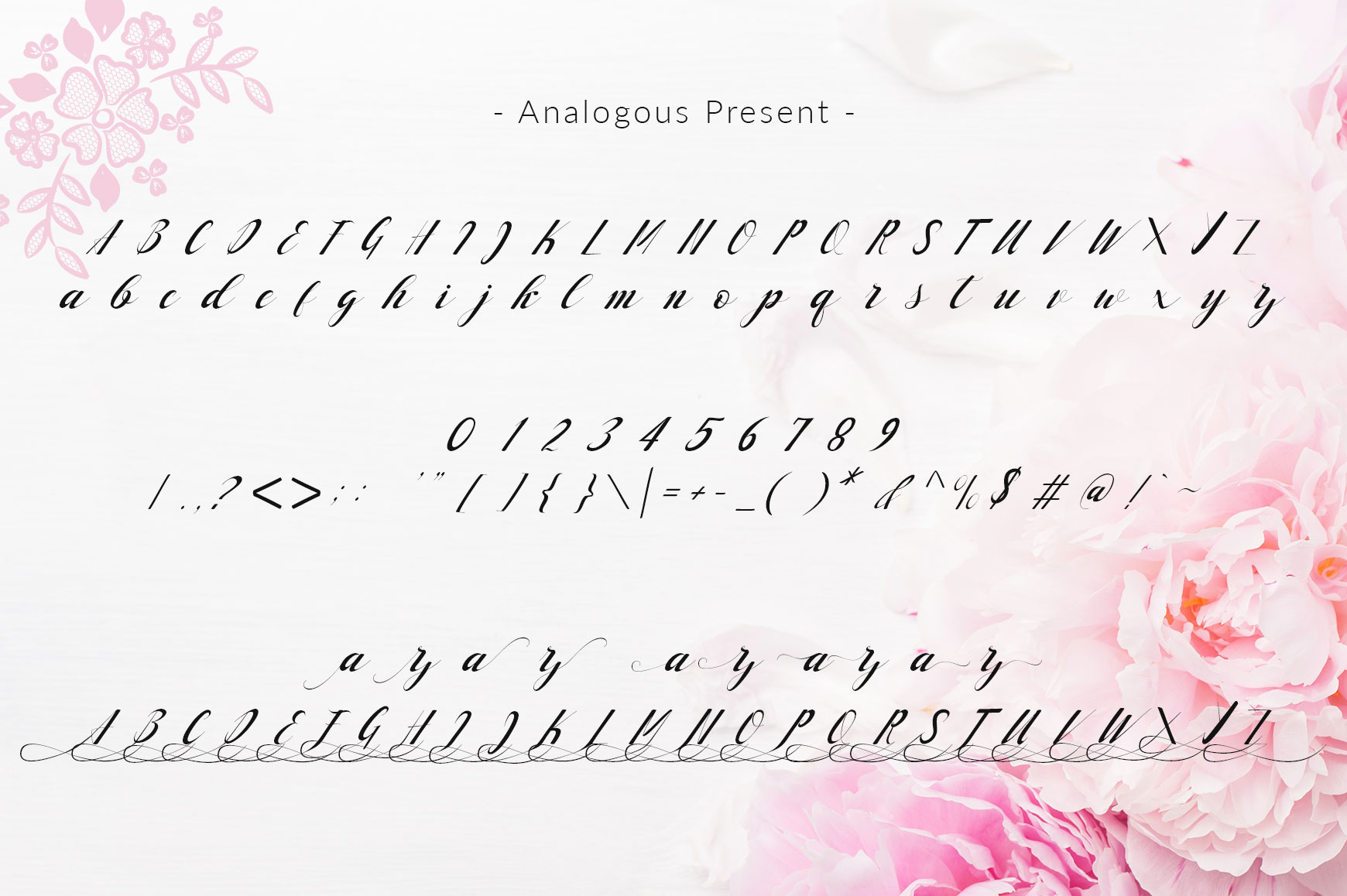 handlove script | 11$ OFF UNTIL END OF MAY example image 11