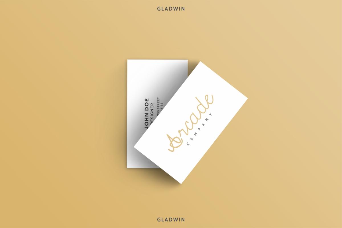 GLADWIN example image 13