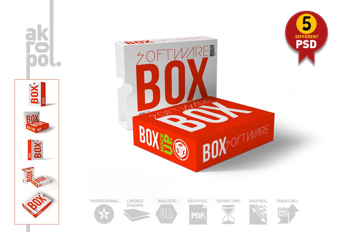 box mock up example image 4