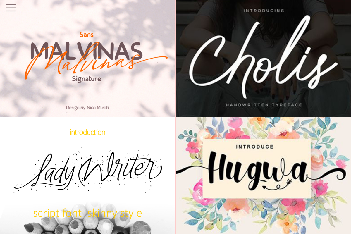 Special Bundle Christmas and New Year||20 Font and more example image 4