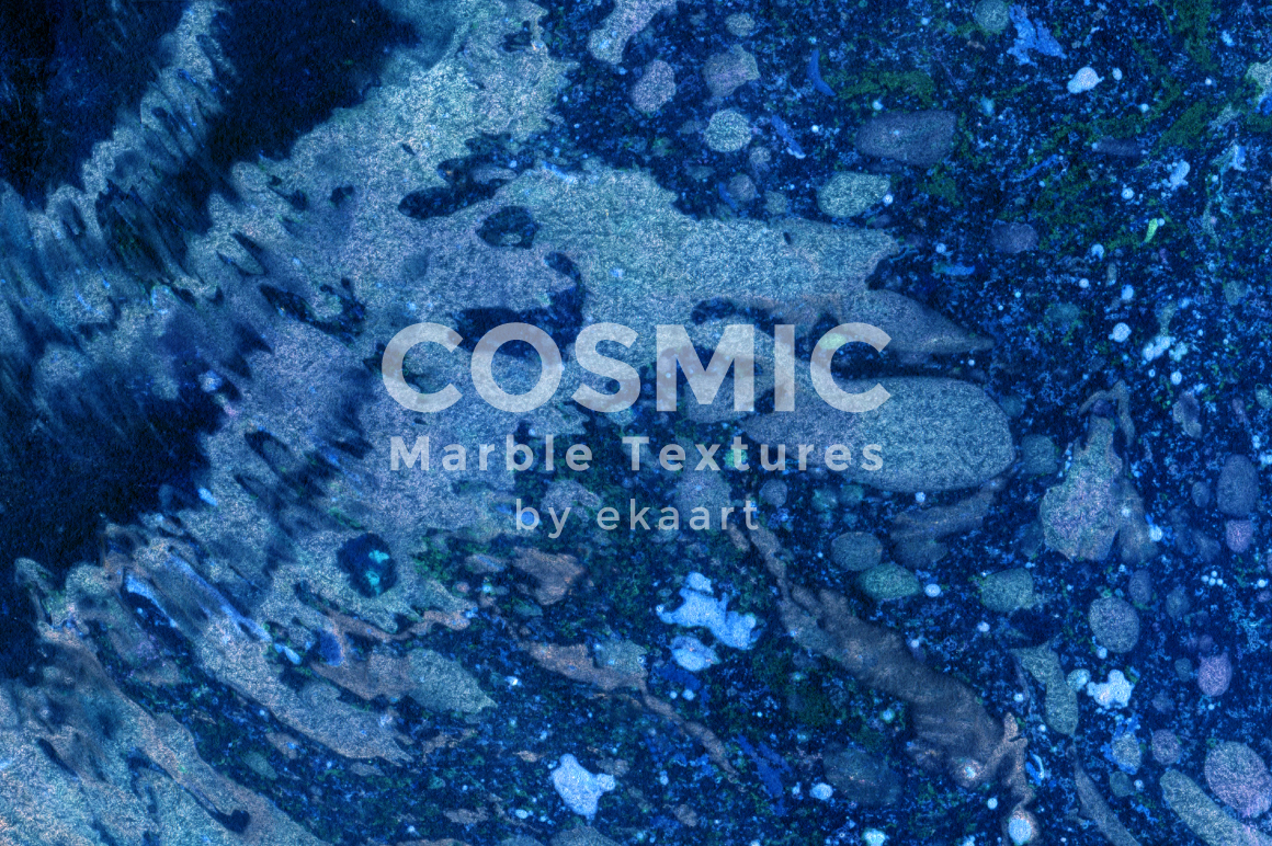 COSMIC Marble Textures Vol.2 example image 4