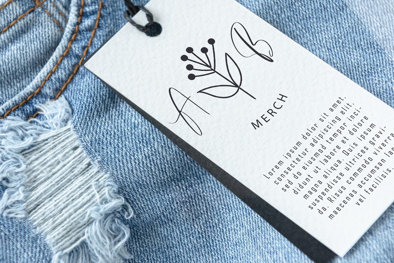 Beautification Signature Font example image 5