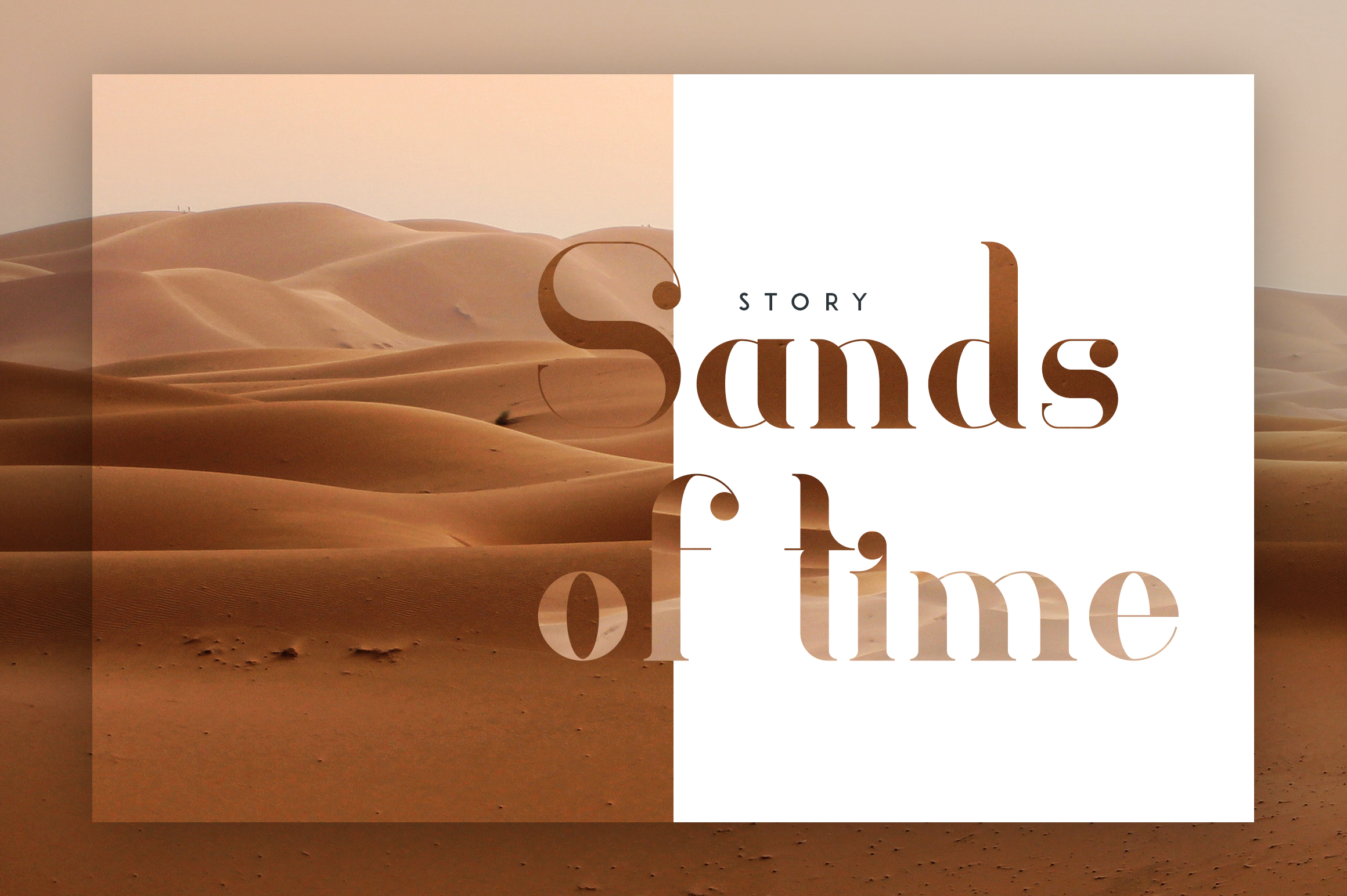 The Modern Vintage Font Collection example image 23