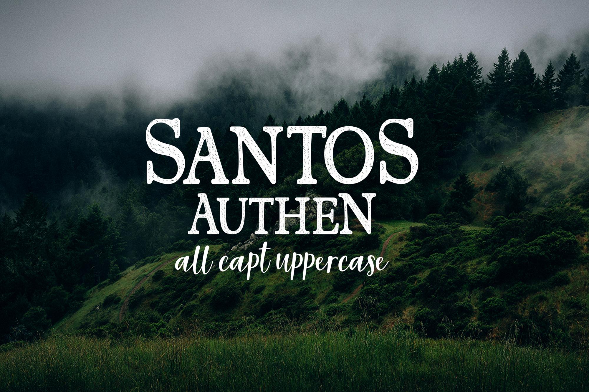 Santerios Santos  example image 7