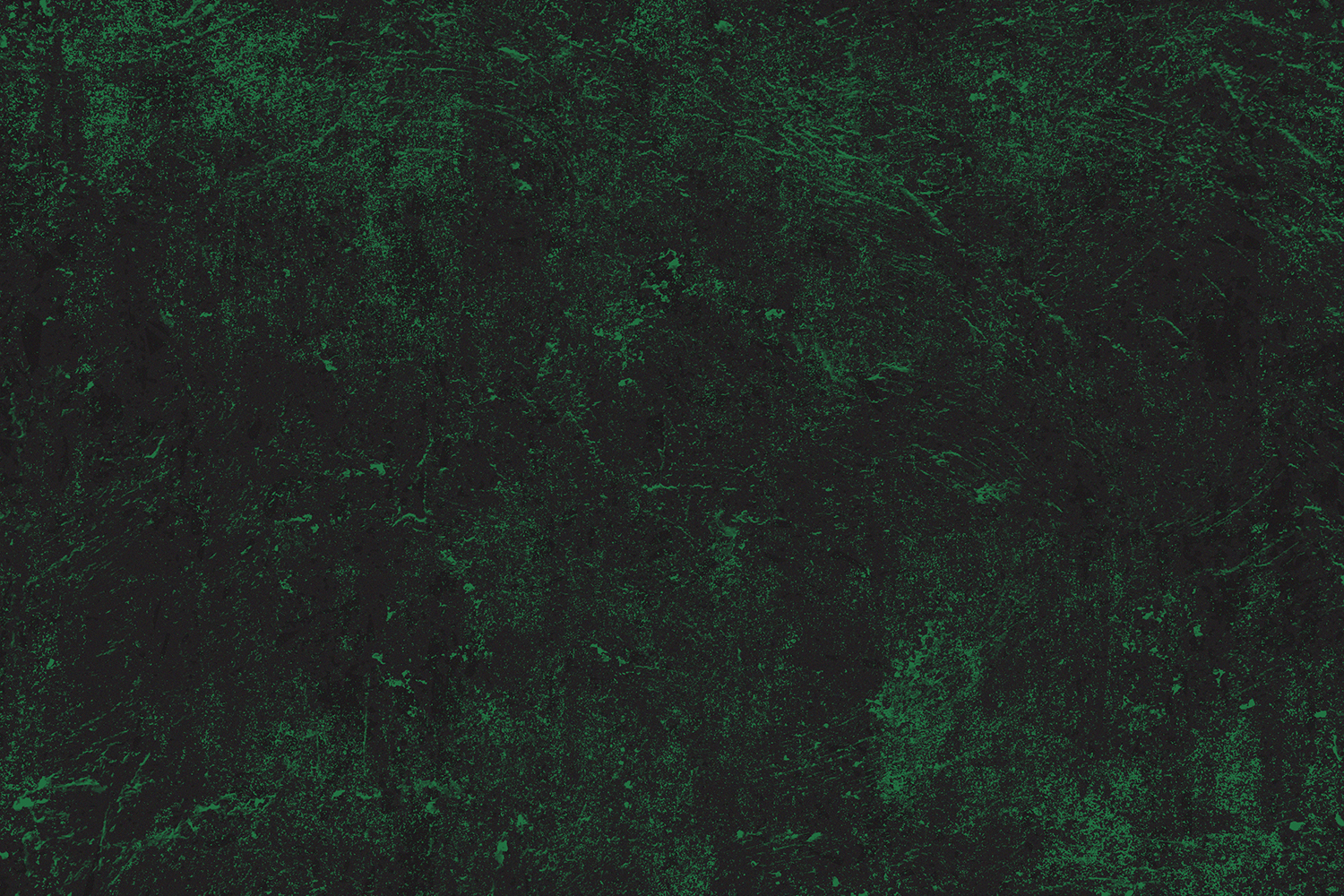 Grunge Texture Backgrounds example image 6