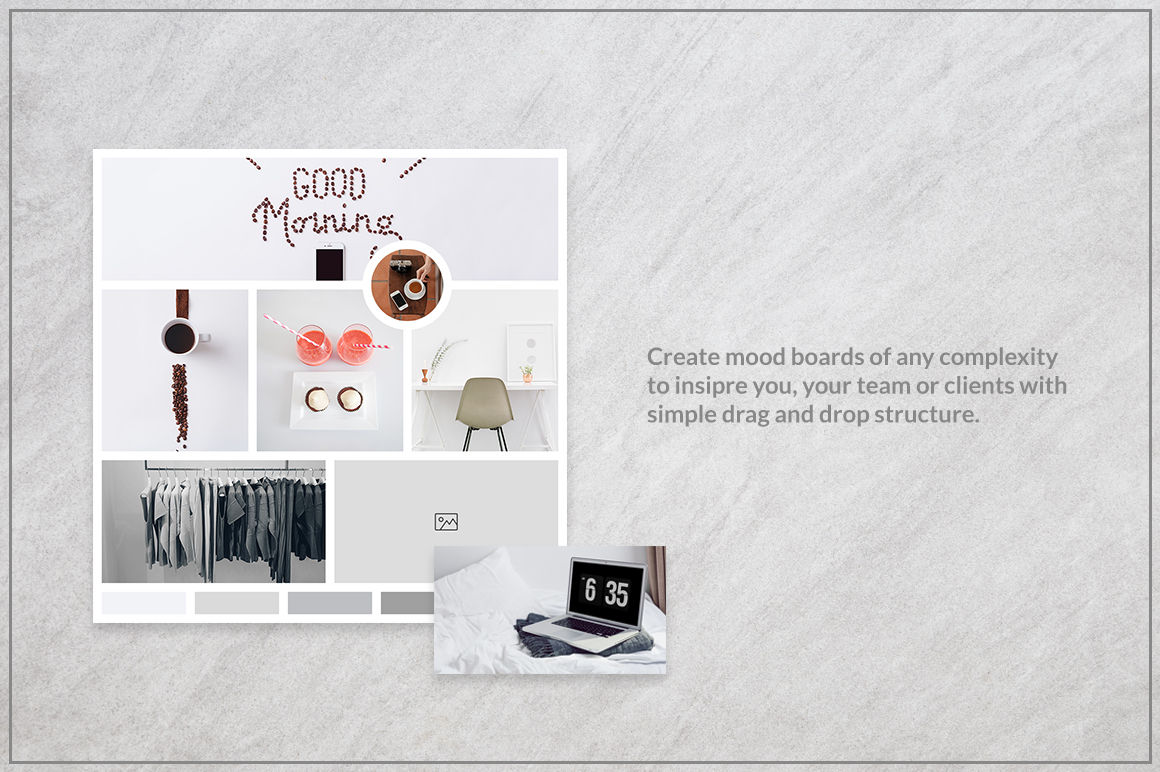 The Ultimate Instagram Pack example image 4