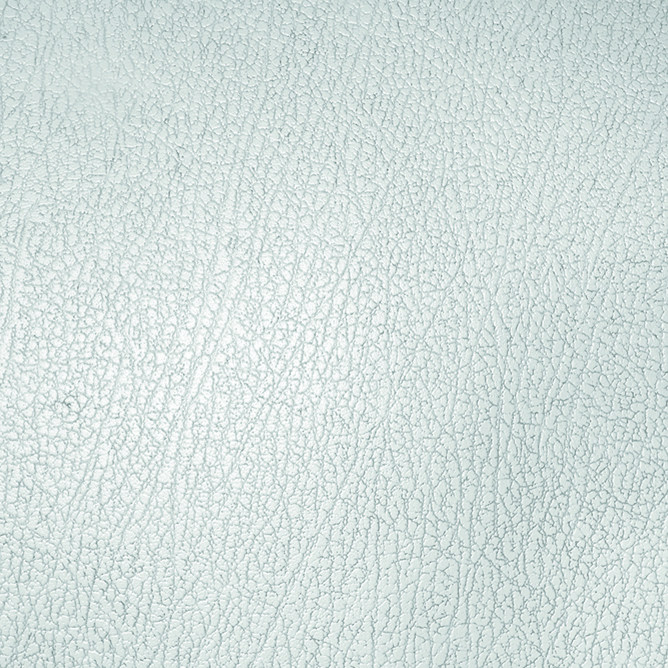 Leather Textures example image 2