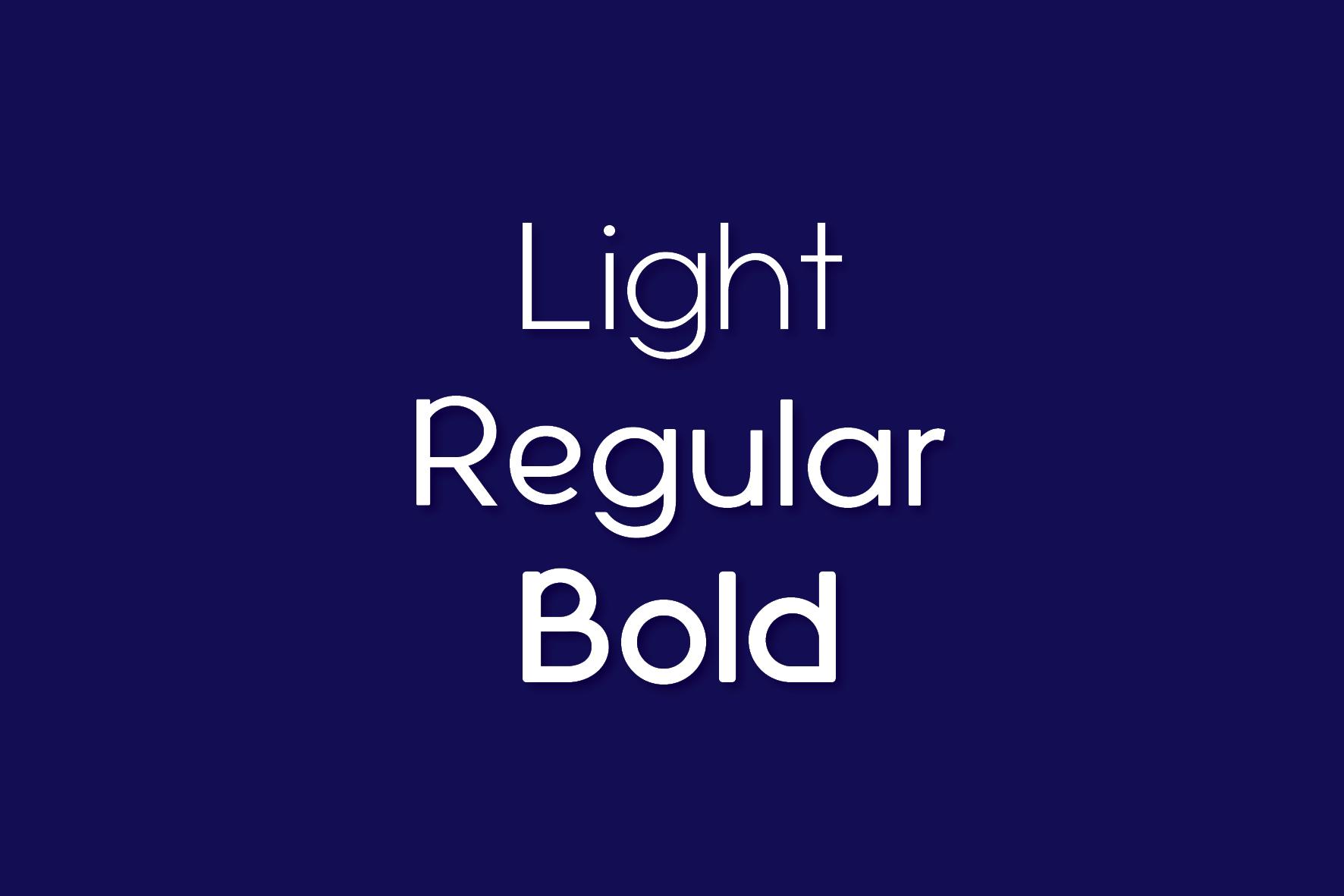 Diamanda Font Family Bundle includes 6 crafting fonts example image 15