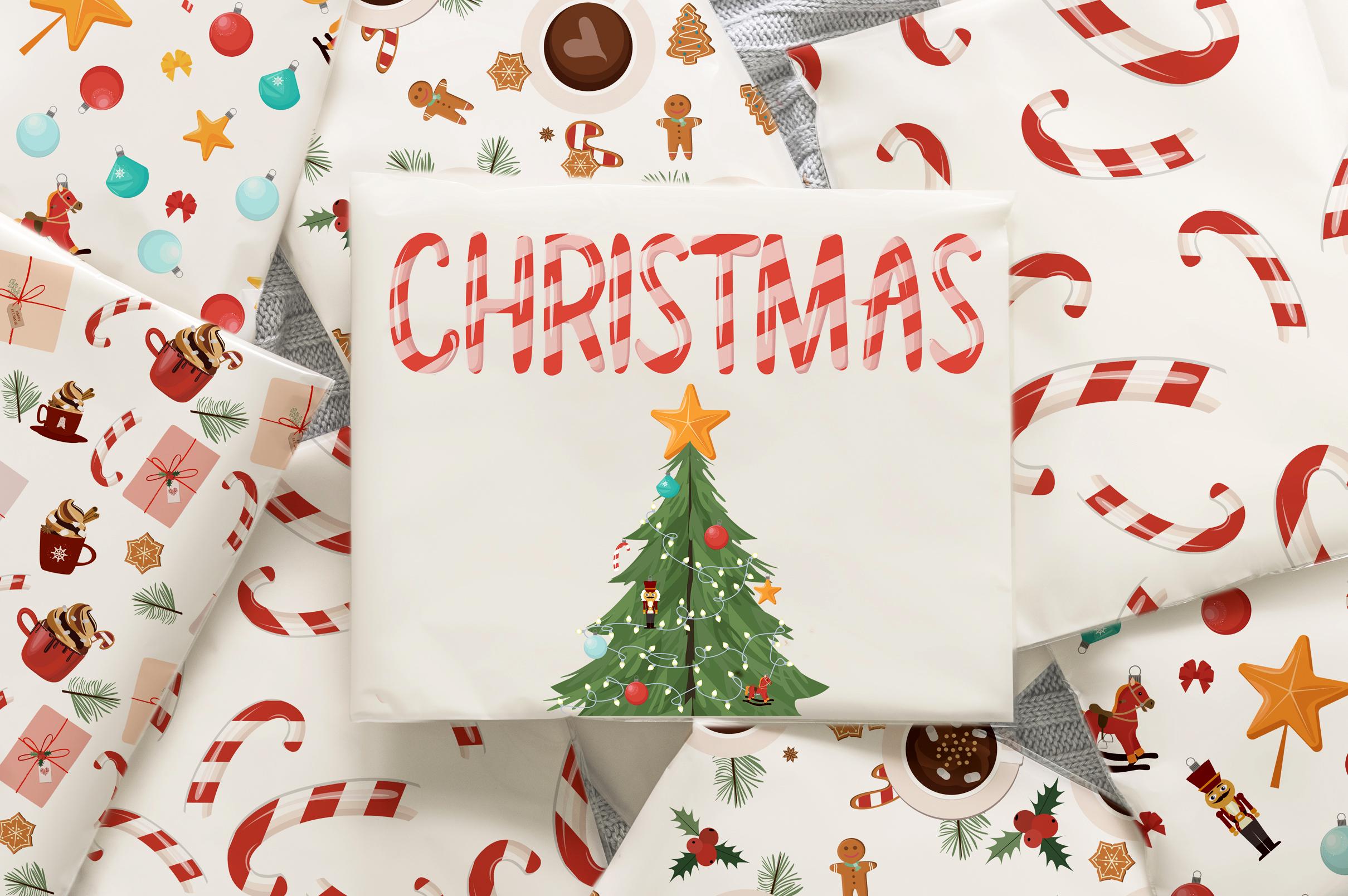 Christmas Advent Calendar example image 10