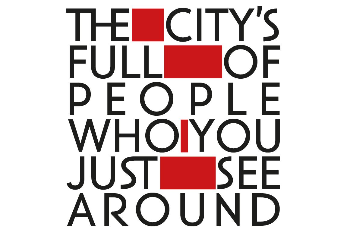 Urbanpolis example image 6