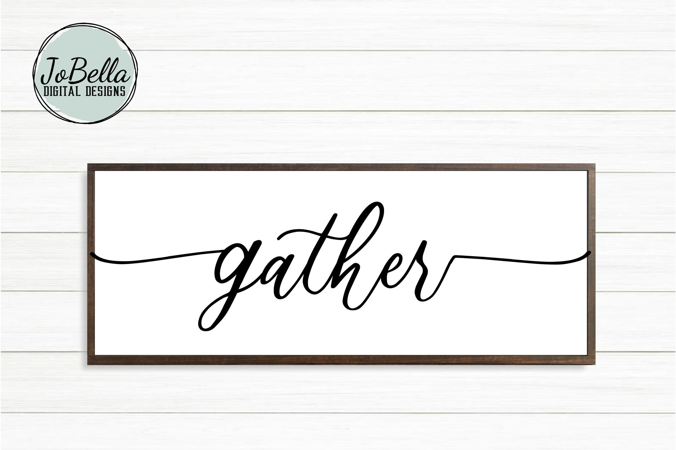photograph about Gather Printable named Farmhouse Get SVG, Sublimation PNG and Printable