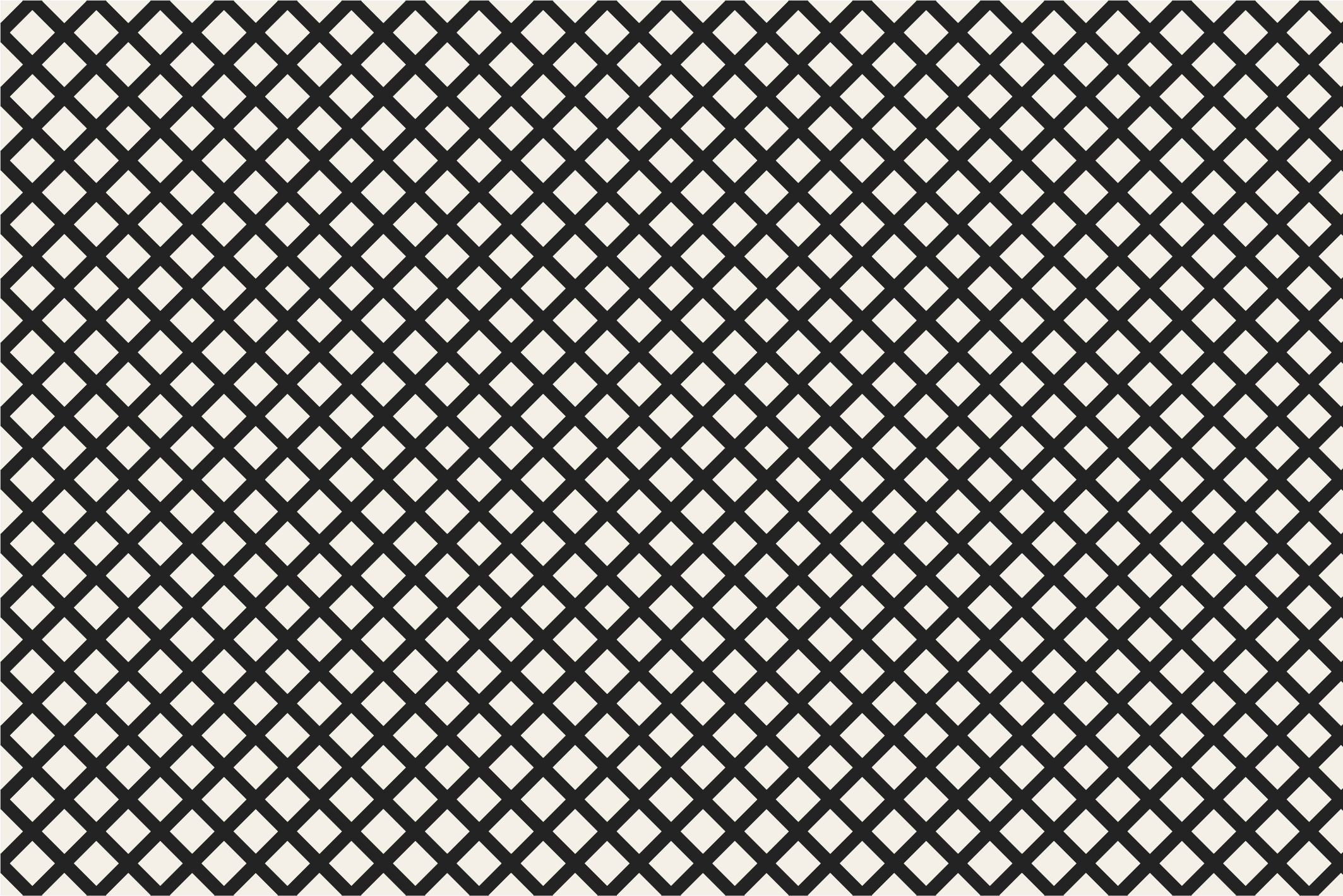 Geometric vector seamless patterns example image 14