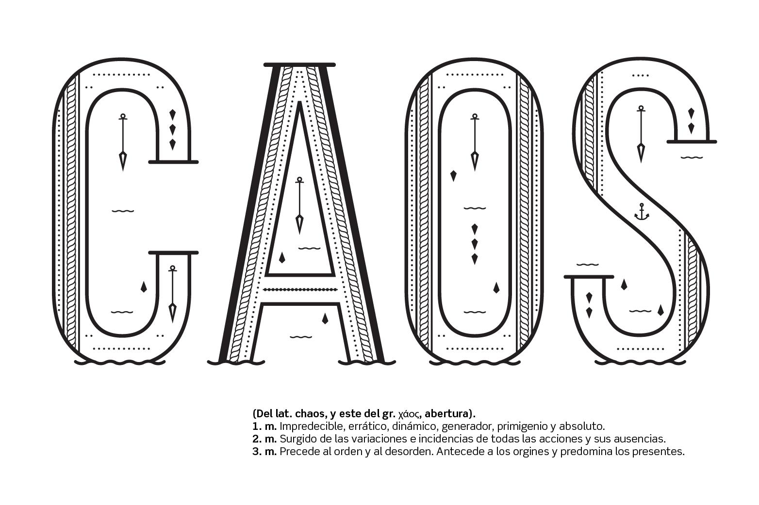 Sea Font example image 7