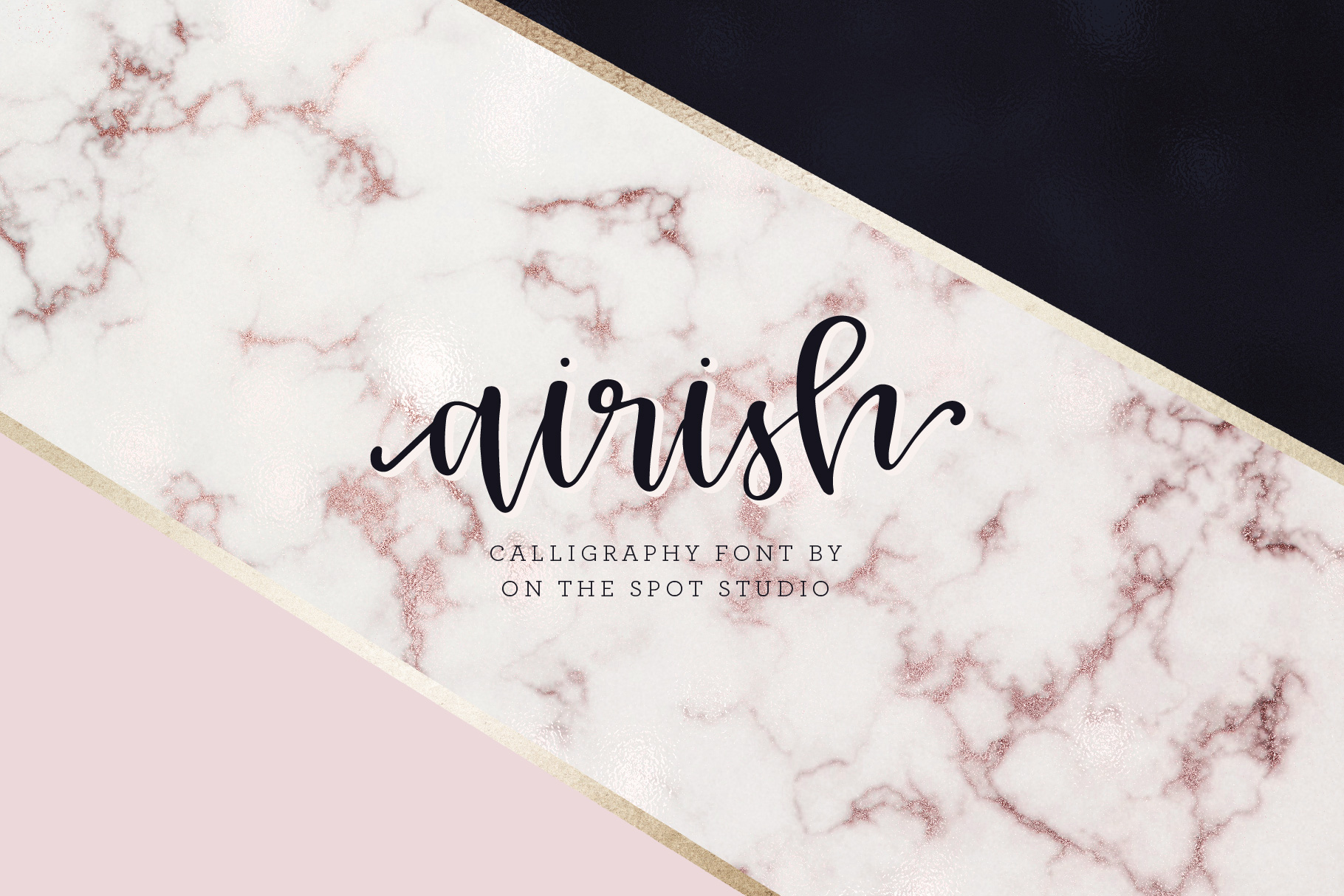 Airish example image 1