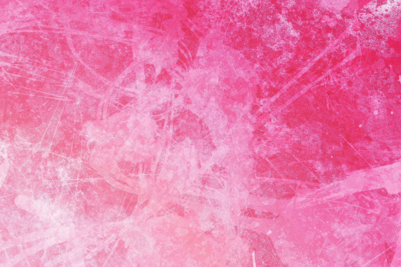 Grunge Gradient Space Scifi Texture Set #4 example image 3