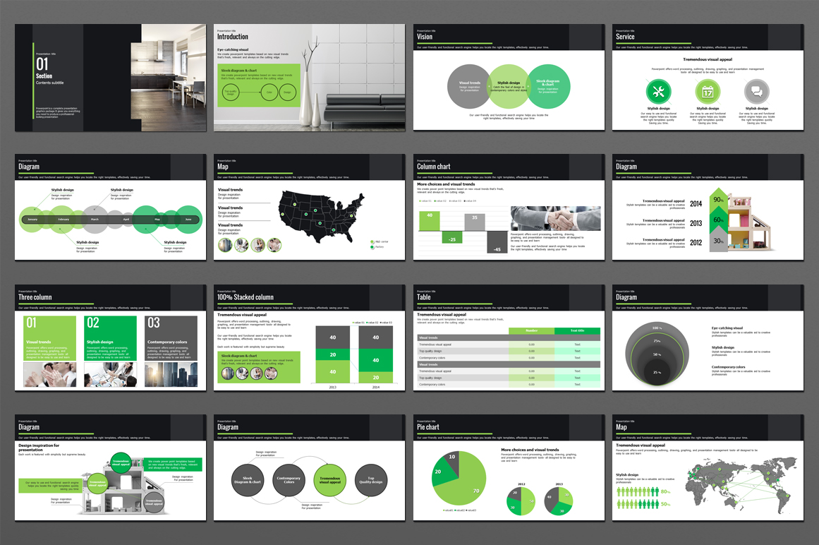Office PPT example image 3