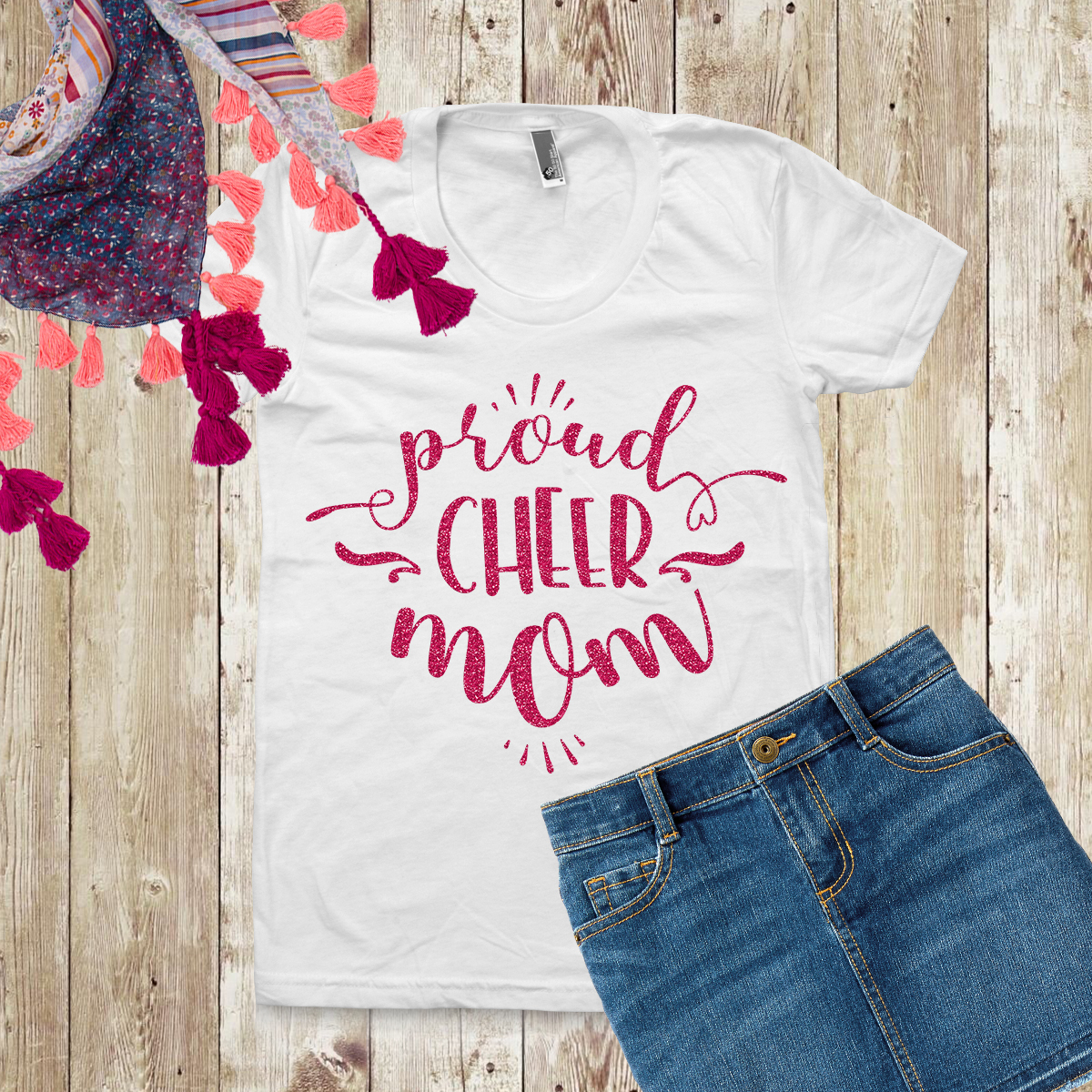 Mom's life Bundle svg inspired quotes SVG Handwritten svg Mo example image 2