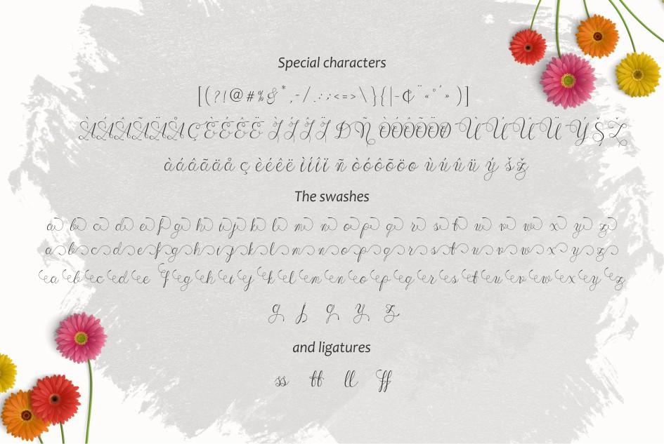 Wenny Script example image 4