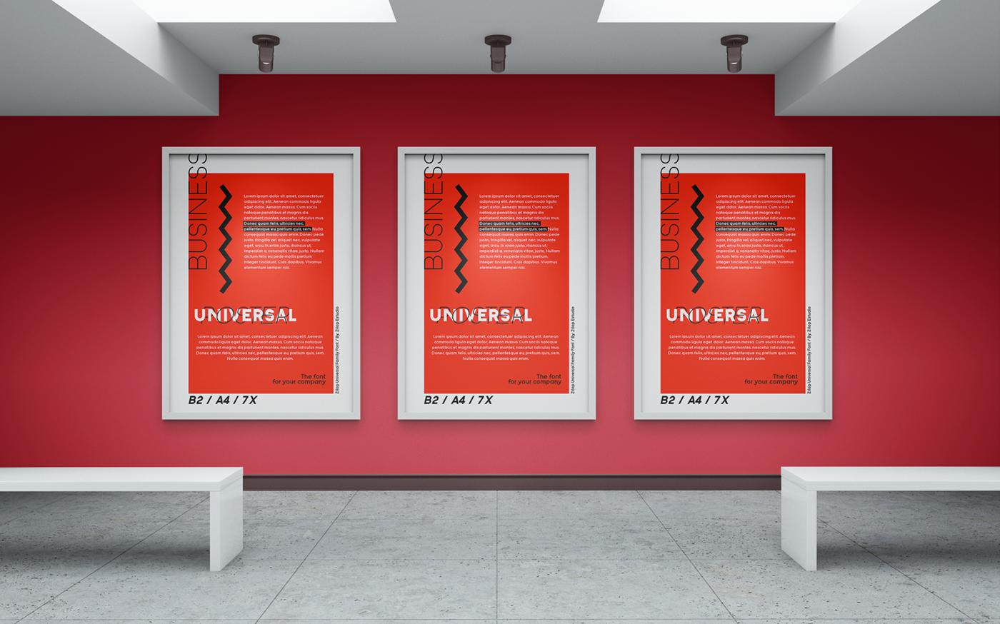 Zilap Universal example image 3