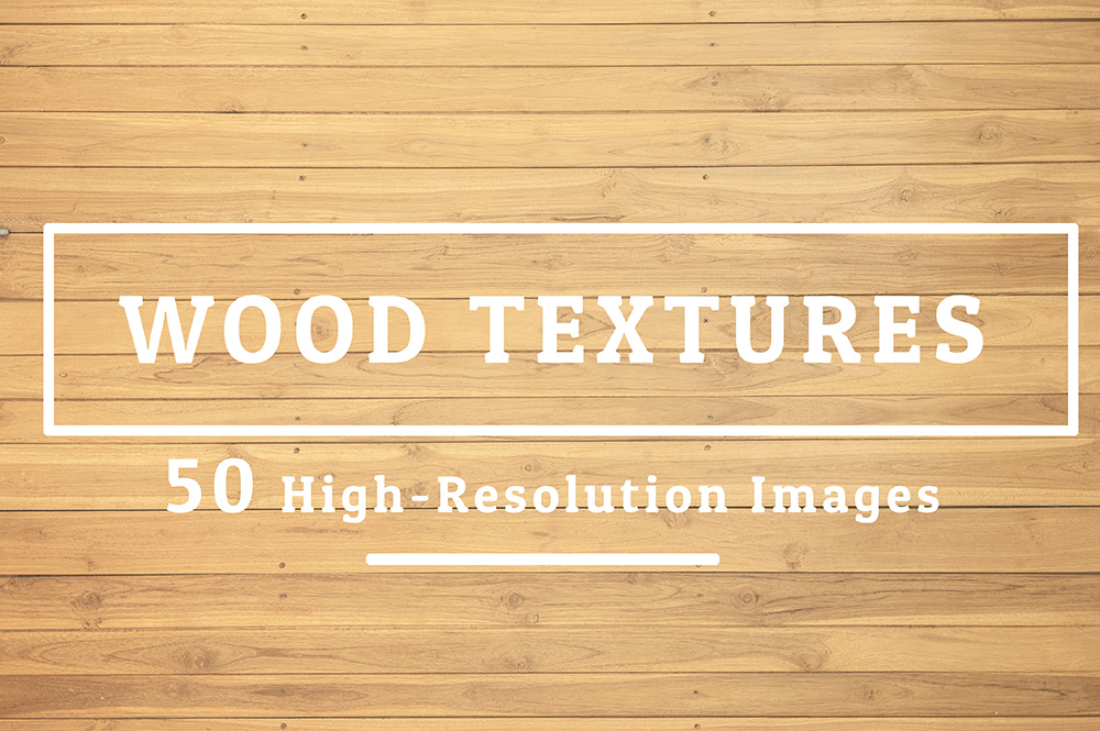 3000+ Textures Background Bundle example image 26