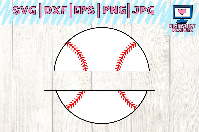 baseball svg, baseball mom svg, distressed baseball, baseball sister svg, love baseball svg, baseball dad svg, baseball heart, monogram baseball svg example image 9