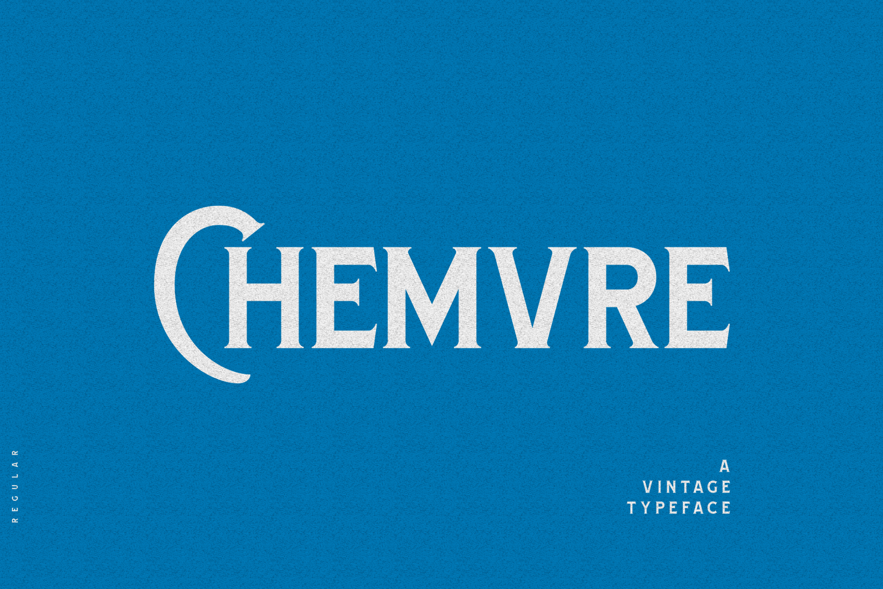 Chemvre example image 1