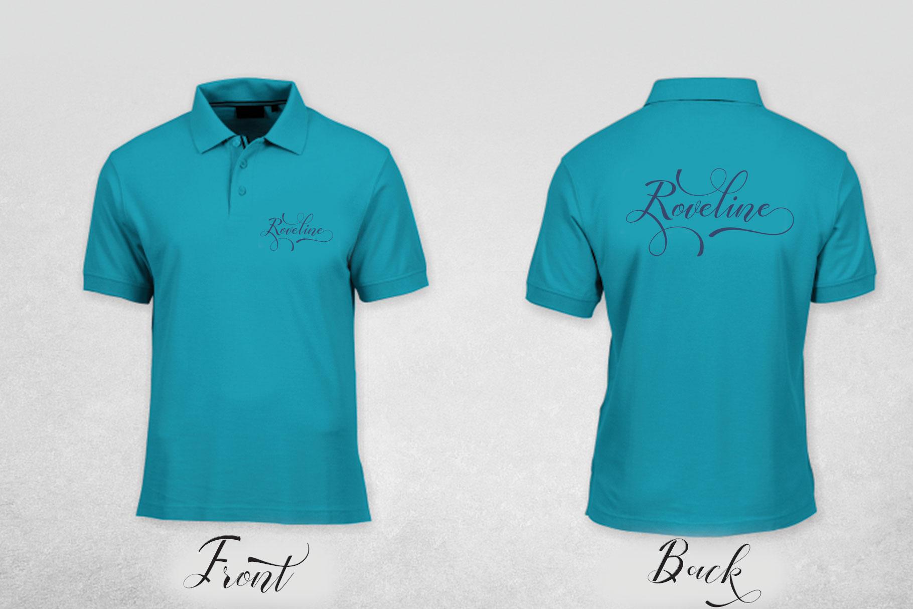 Roveline example image 7