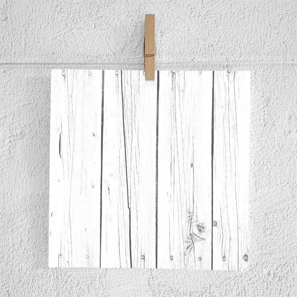 Rustic Wood Overlays example image 3