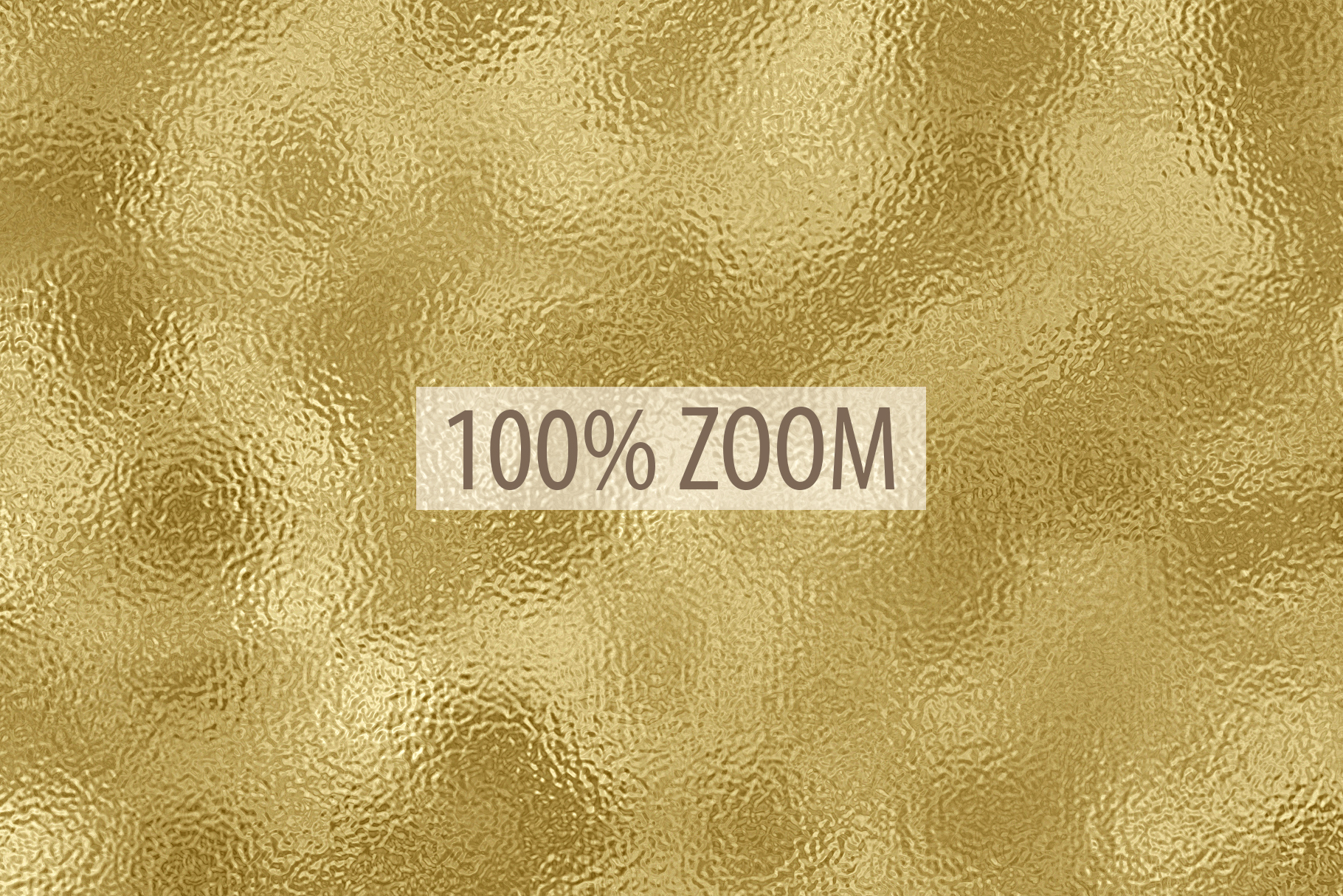Gold Digital Papers - 10 Seamless Metallic Textures example image 7