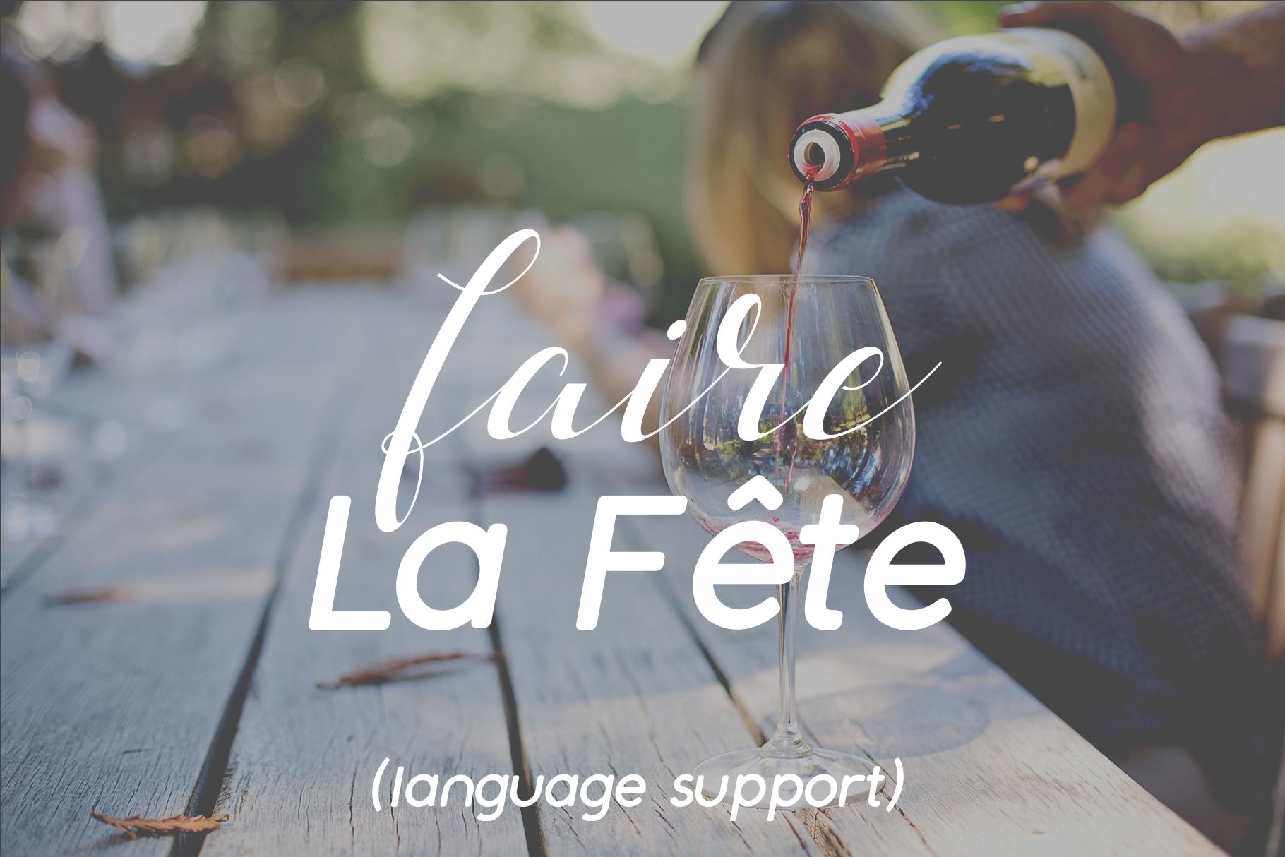 Montauk | Sans Serif Font Family example image 7