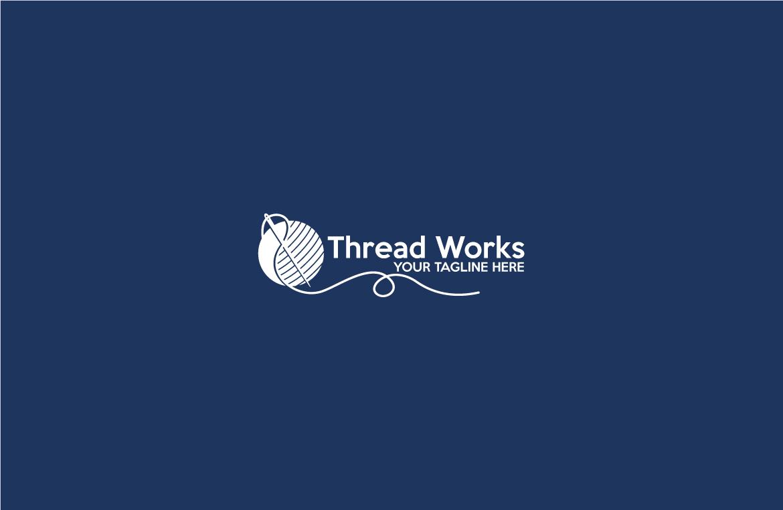 Thread Works example image 3