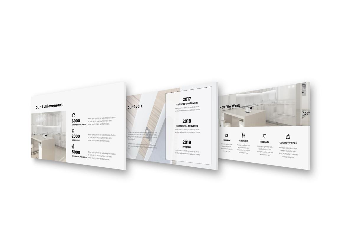 Kotak Interior Design Powerpoint example image 10