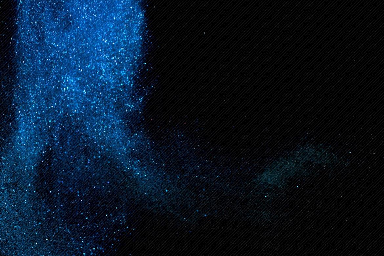 Glitter Overlays V12 example image 2