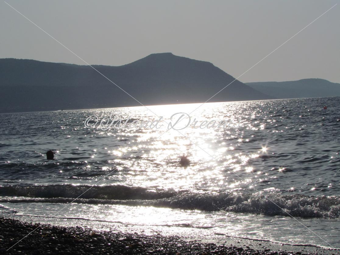Beach Bundle example image 5