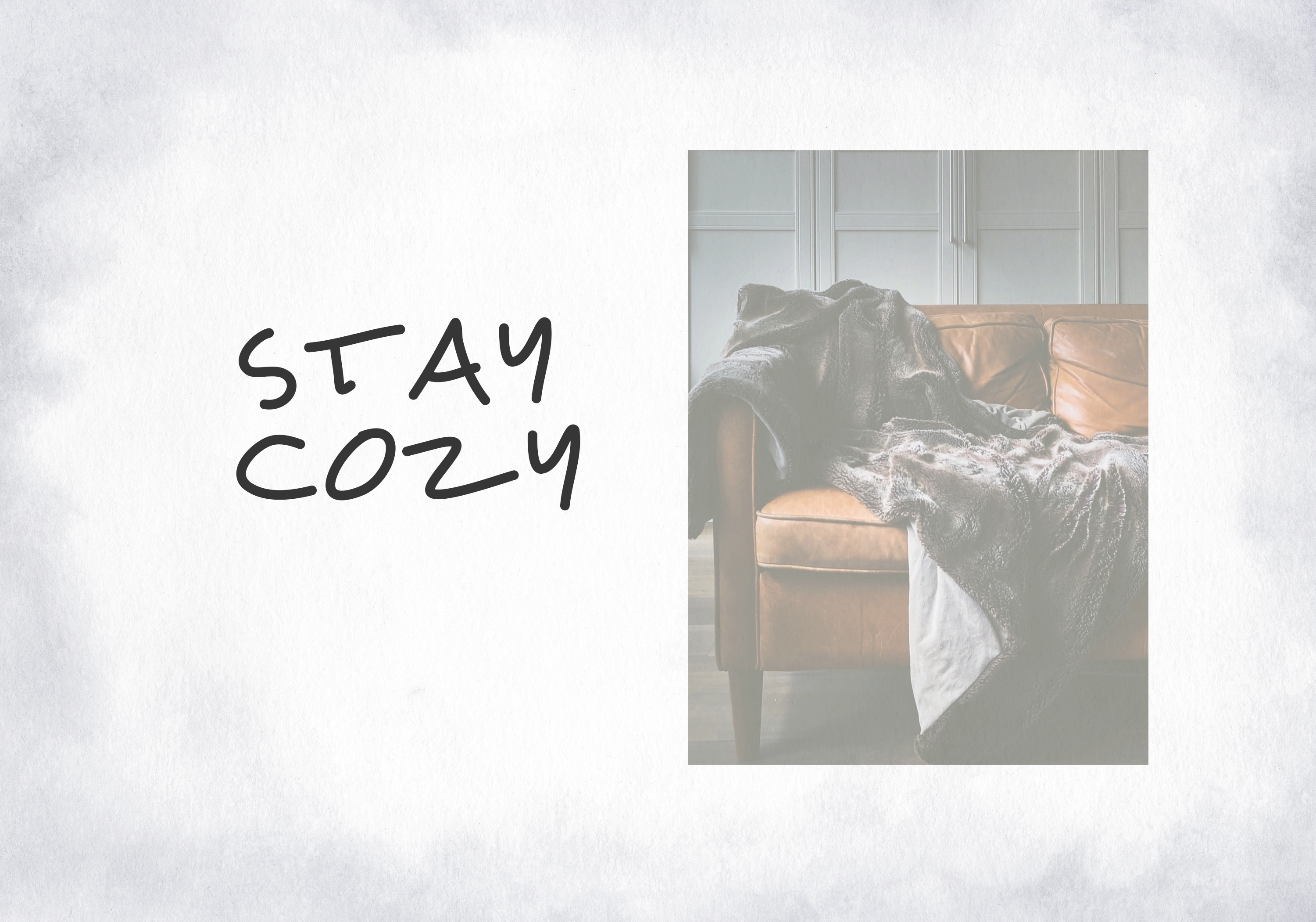 Cozy - A Handwritten Display Font example image 3