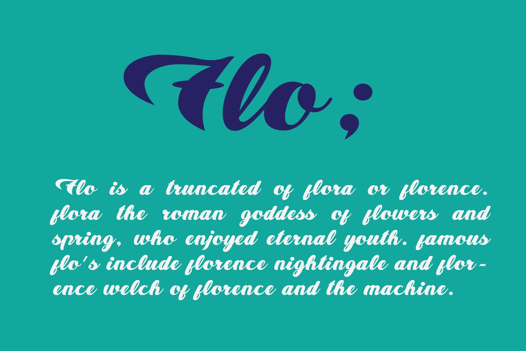 Alire example image 7