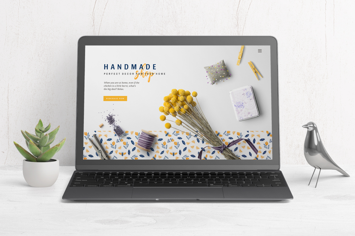 Hygge home collection example image 11