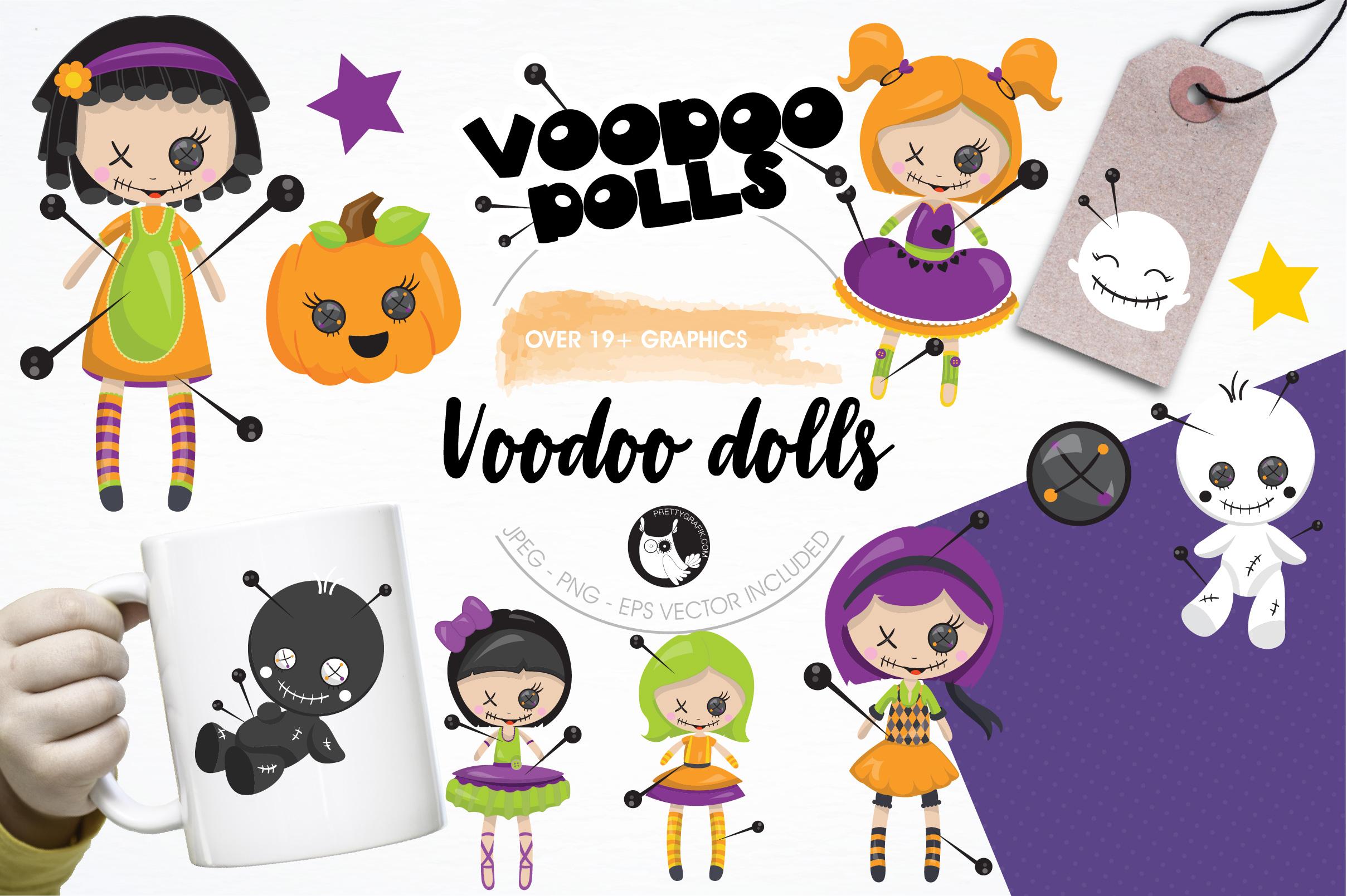750 in 1 - Halloween Bundle - 95OFF - $10 instead of $150 ! example image 5