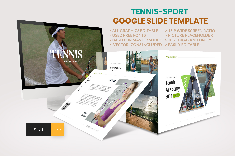 Bundles Vol 1 Google Slide Template example image 14